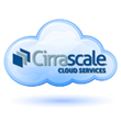 Cirrascale Cloud Services Adds One Convergence as AI Ecosystem Partner