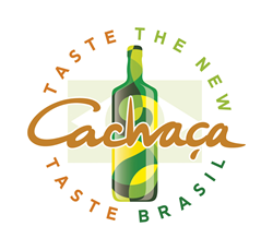 A large group of Brazilian Cachaça producers are coming to the Miami Rum Renaissance Festival April 15-18 to show their unique cane spirits to professionals and consumers.