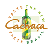 Brazilian Invasion at Miami Rum Festival