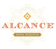 Alcance Launches their Variety-Focused Chilean Wines For International Distribution
