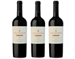 Alcance Winery today announces the 2014 vintage release of their variety-focused wines worldwide.