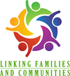 Linking Families and Communities Announces Preschool Tuition Assistance Program to Support Parents Is Available: Starting July 1st For The 2016-17 School Year