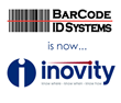 BarCode ID Systems Inovity