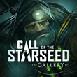 Highly Anticipated VR Game Title, The Gallery - Call of the Starseed Launches Today with HTC Vive
