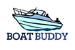 The Boat Buddy is a boating invention which will provide boat owners with a portable means to protect their boats from the outdoor elements anywhere they go.