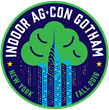 Leading US Indoor Agriculture Conference Returning to New York City on October 5, 2016