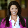 Liz Sophia, Senior Vice President, Marketing - Hodges-Mace, LLC