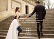 When Fashion Meets Romance: Fashion Label Parisa Launches Love Affair Handbag Line