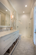 Pineapple House Interior Design in Atlanta offers homeowners design, new construction and renovation options by sharing their interior and architectural designs on Houzz.
