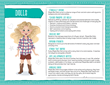 About The Dolls
