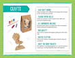 About The Craft