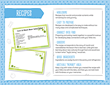 About The Recipe