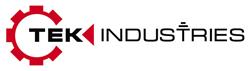 TEK Industries