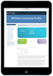 Mindprint Learning Launches Complimentary Personalized Learning Toolbox; On Track to Launch $10 Cognitive Assessment Solution for 2016-17 School Year