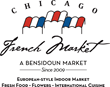 The Bensidoun Family and MetraMarket Unveil New Look and Amenities at Chicago French Market