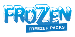 The Frozen Freezer Pack will definitely provide so much uses for people who love the outdoors
