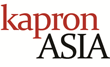 Kapronasia Financial Industry Research and Consulting
