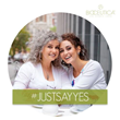 Bioceutica Launches New 'Just Say Yes' Campaign