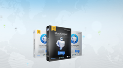 MacKeeper Donation Program