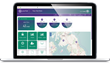 Natural Power launches pioneering 'Portal' software for effective project management