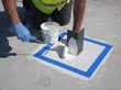 Sika Roofing Announces New Liquid Flashing Product
