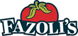 It's A Spring Saladbration! Fazoli's Welcomes The Season With New Menu Items