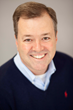 Shawn Morin named CEO and President of Ingram Content Group Inc.