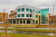 Kalamazoo Valley Community College to Host April 24 Bronson Healthy Living Campus Open House