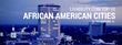 Livability.com Names the 10 Best Cities for African Americans, 2016