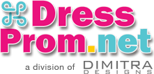 Shop Prom Dresses by Prom Theme at DressProm.net