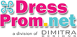 DressProm.net Unveils 14 New Themed Prom Dress Collections