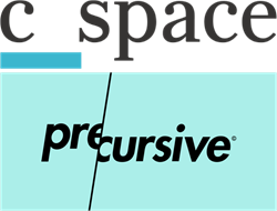 Precursive C Space partnership