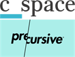 C Space Selects Precursive to Provide a Best-in-Class Resource Management Application to Support Growth