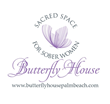 MAP Health Management Welcomes Butterfly House to its Recovery Network