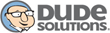 Dude Solutions Introduces TheWorxHub for Healthcare Facilities