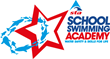 STA Launch New Swimming Programme for UK Schools