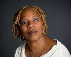 Dr. Monique Howard