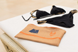 Designer Swimsuit Travel Bags New Amenity at Mexico's Grand Velas Riviera Nayarit