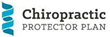 The Chiropractic Protector Plan® Introduces Professional Liability, Practice Insurance and Risk Management Benefits for Chiropractic Physicians Nationwide!