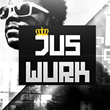 "Florida Recording Artist Khing Jus Wurk Releases New Single ""I Am (Wurk)"""