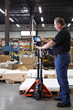 Havis Debuts Full Line of Mobile Office Solutions for Material Handling Applications at MODEX 2016