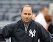 Featured Speaker - Brian Cashman