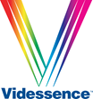 Videssence Logo