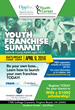 Youth Franchise Summit