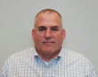 IAC Acoustics, A Division of Sound Seal, Appoints Mike Walsh Director of Engineering