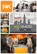 Crain's Chicago Recognizes SWC Technology Partners as One of Chicago's Best Places to Work for Fifth Consecutive Year