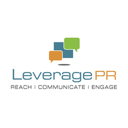 Leverage PR