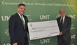 University of North Texas Establishes Office of Substance Misuse and Mental Health Recovery Research