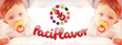 World Patent Marketing Success Group Launches Paciflavor, A New Baby Invention That Will Help Babies And Parents Sleep Better At Night