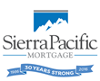 Sierra Pacific 30th Anniversary